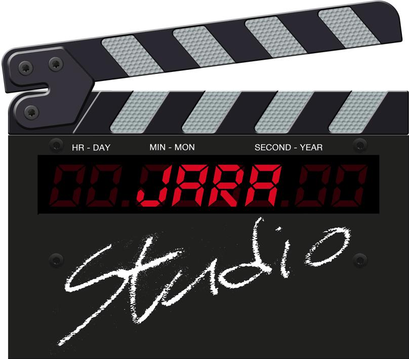 Jara Studio
