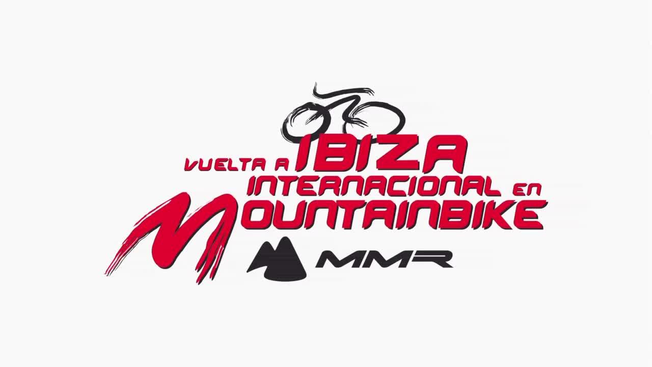 Vuelta a Ibiza Internacional 2014