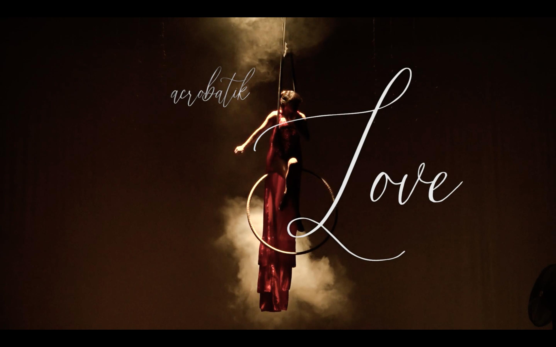 Akrobatik Love 2019